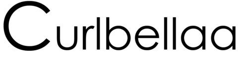 Curlbellaa