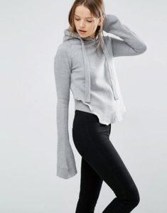 6958790-1-grey